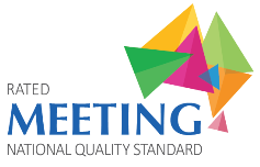Meeting Quality Standards