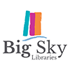 Big Sky Libraries