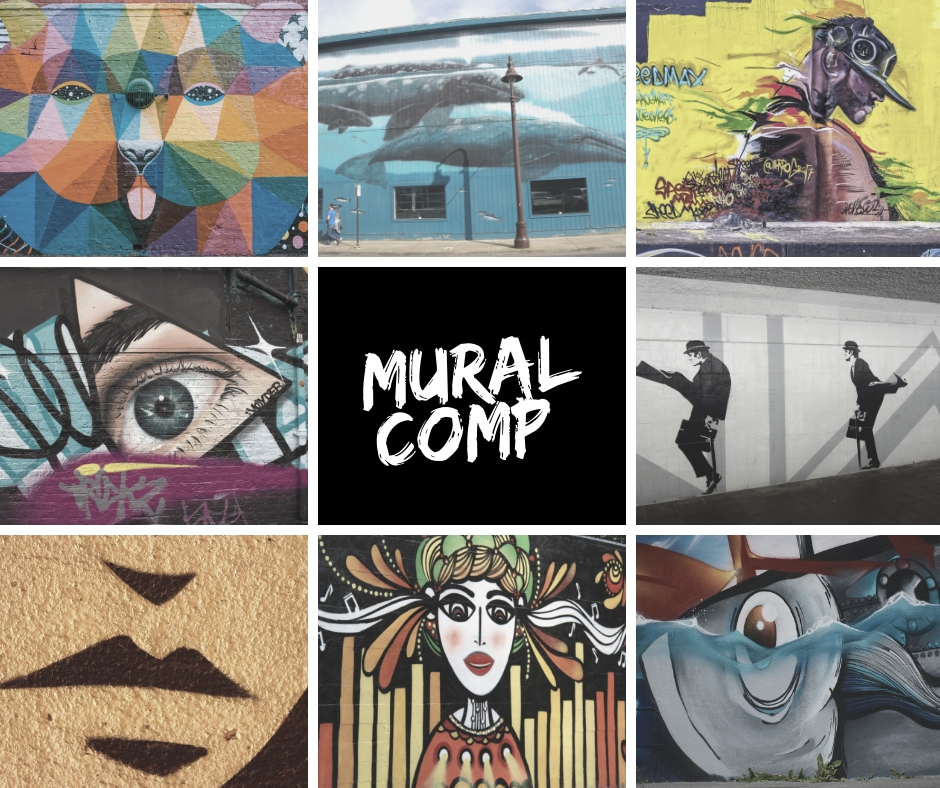 My Moree mural comp