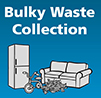 Bulky Waste Collection