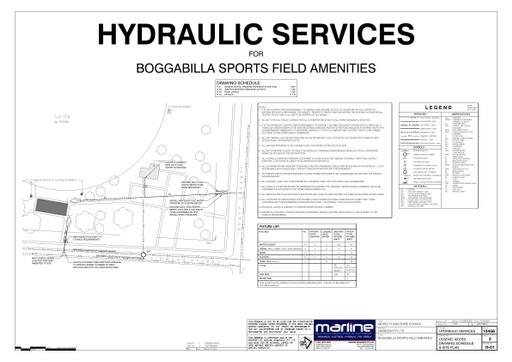 Att 7 Hydraulic 10456 H01 [2]