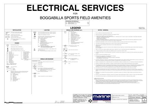 Att 6 Electrical 10456 E01 [2]